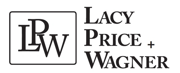 Lacy, Price & Wagner, P.C.