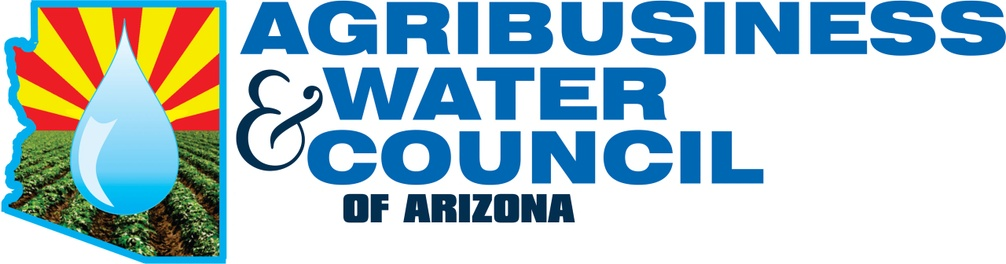 Agribusiness & Water Council of Arizona