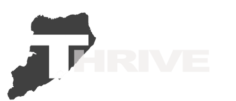 ThrivE: Home of Crossfit 103