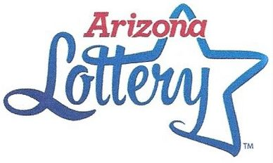 Arizona Lottery, Phoenix, AZ