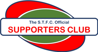 The STFC Official Supporters Club
