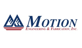 Motion Engineering and Fabrication