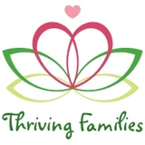 Thriving Families Counseling, LLC