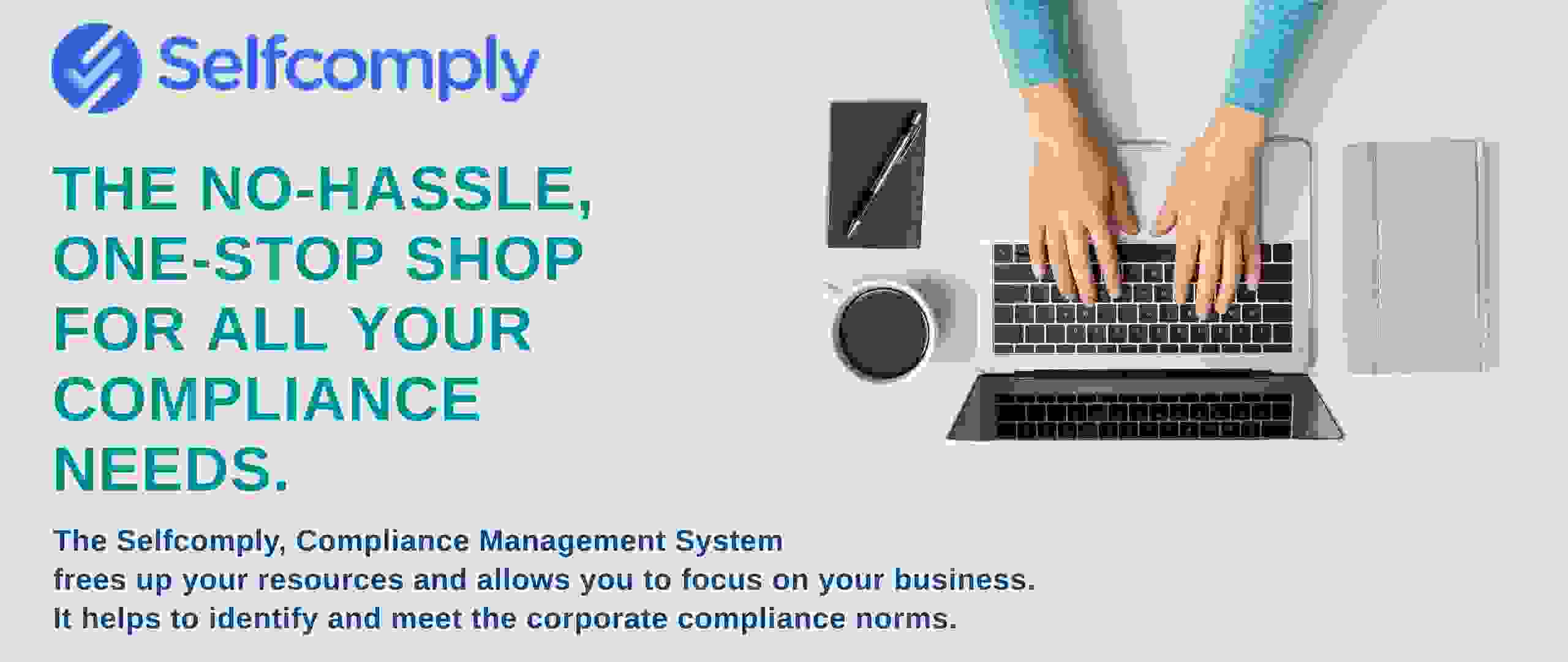 Business Compliances management Compliance management Compliance management and reporting system, re