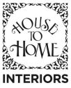House to Home Interiors