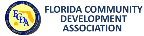 Florida Community Development Association