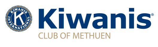 Kiwanis Club of Methuen