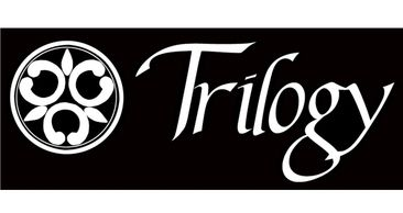 Trilogy Saddles