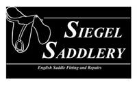 Siegel Saddlery