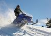Keep your adrenaline flowing in the Winter Months
