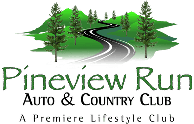 Pineview Run Auto & Country Club