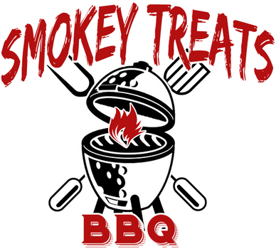 Smokey Treats Bbq