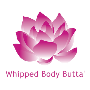 Whipped Body Butta'