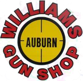 Williams Gun Shop