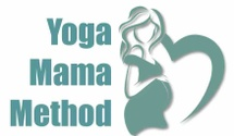 Yoga Mama Method