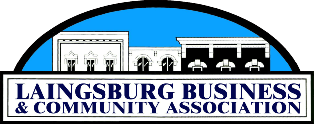 Laingsburg Business & Community Association