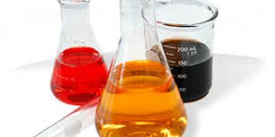 OIL ANALYSIS TO HELP PREVENT EQUIPMENT FAILURES.