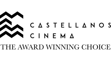 Castellanos Cinema