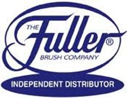 The Fuller Brush Company Vacuum Independent Dealer