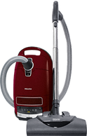 Miele Complete C3 for Soft Carpet PowerLine