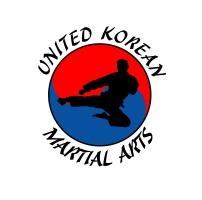 United Korean Martial Arts