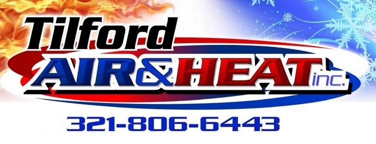 Tilford Air & Heat, Inc.