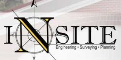 InSite Engineering is proud of the recognition that we have received as a full service engineering d