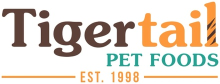 Tigertail Pet Foods