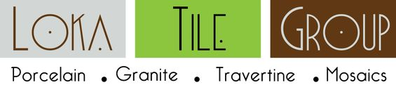 Loka Tile Group Inc