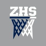 Zimmerman High School Girls Basketball