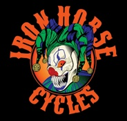 IRON HORSE CYCLES