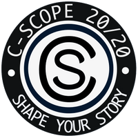 C-Scope 20-20: Your Story