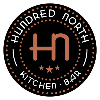 Hundred North Bar and Kitchen