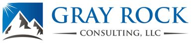 Gray Rock Consulting, LLC