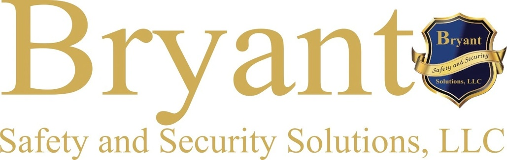 Bryant Safety and Security Solutions,LLC
