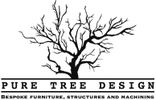 Pure Tree Design