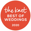 The Knot Wedding Reviews For Myrtle Beach Wedding DJ Wayne Cribb & Boone Wedding DJ Faith Cribb