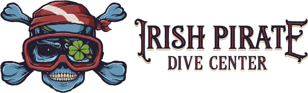 Irish Pirate Dive Center