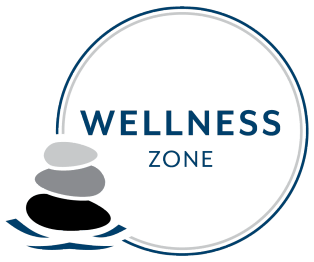 Wellness Zone