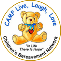 Children's Bereavement Network