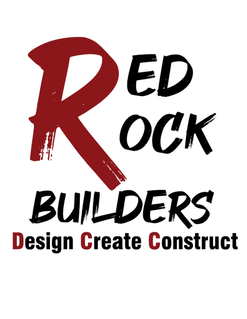 Red Rock Builders, LLC