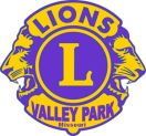 Valley Park Lions Club