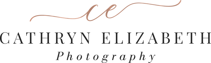 Cathryn Elizabeth photography