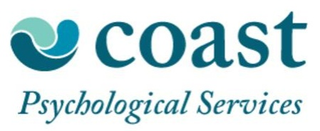 Coast Psychological Services, LLC