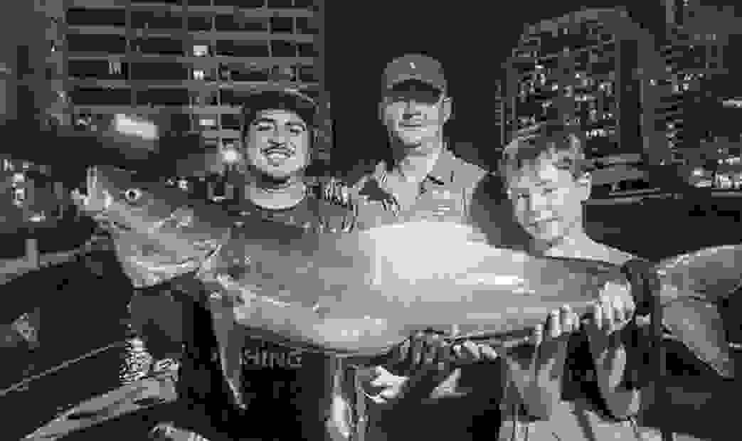 Fishing in Dubai, fishing trips DUBAI, Fishing DUBAI, big game fishing DUBAI, fishing charters DUBAI