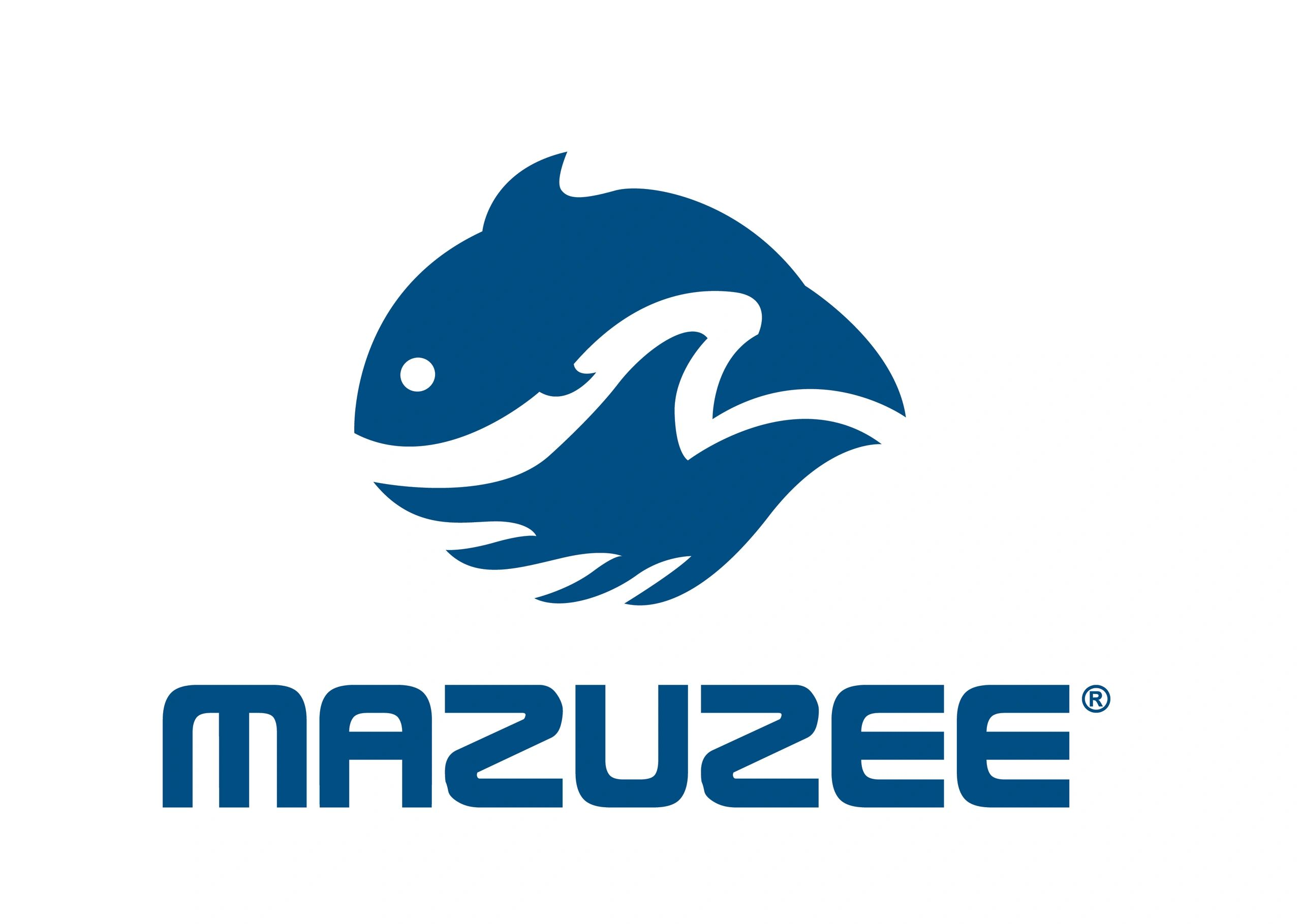 The largest distributor of fishing equipment and marine equipment in the Middle East.