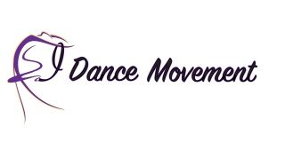 I Dance Movement