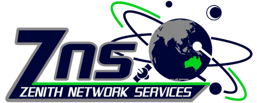 Zenith Network Services