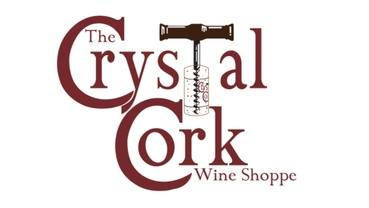The Crystal Cork