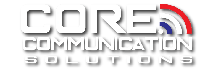 Core Communication Solutions